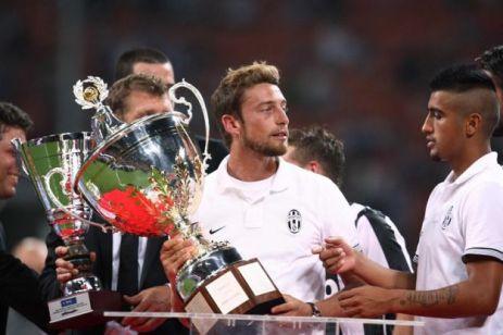 trofeo-berlusconi-2012-milan-juventus-2-3