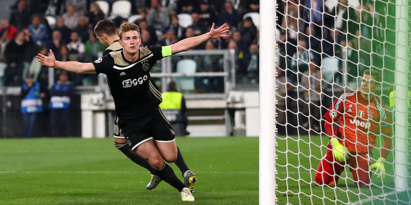 juventus-ajax-champions-league